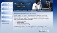Dynamics_nav_testdrive_2