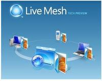 Live_mesh