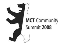 Mct_community_summit
